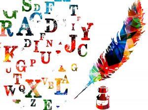 language-art-program